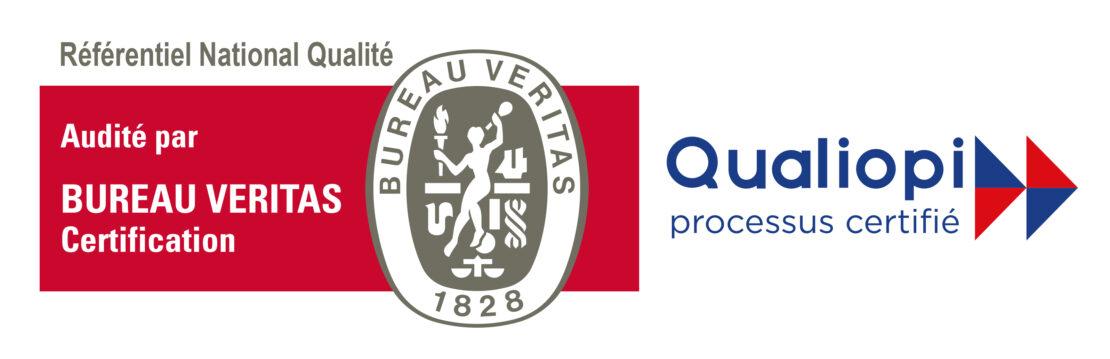 Electrical Design est certifiée Qualiopi
