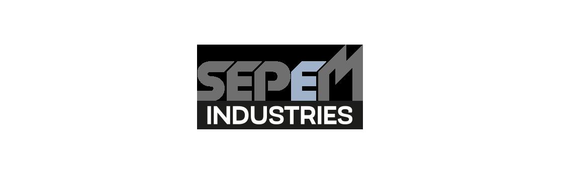 SEPEM Industries à Toulouse du 1 au 3 juin 2021